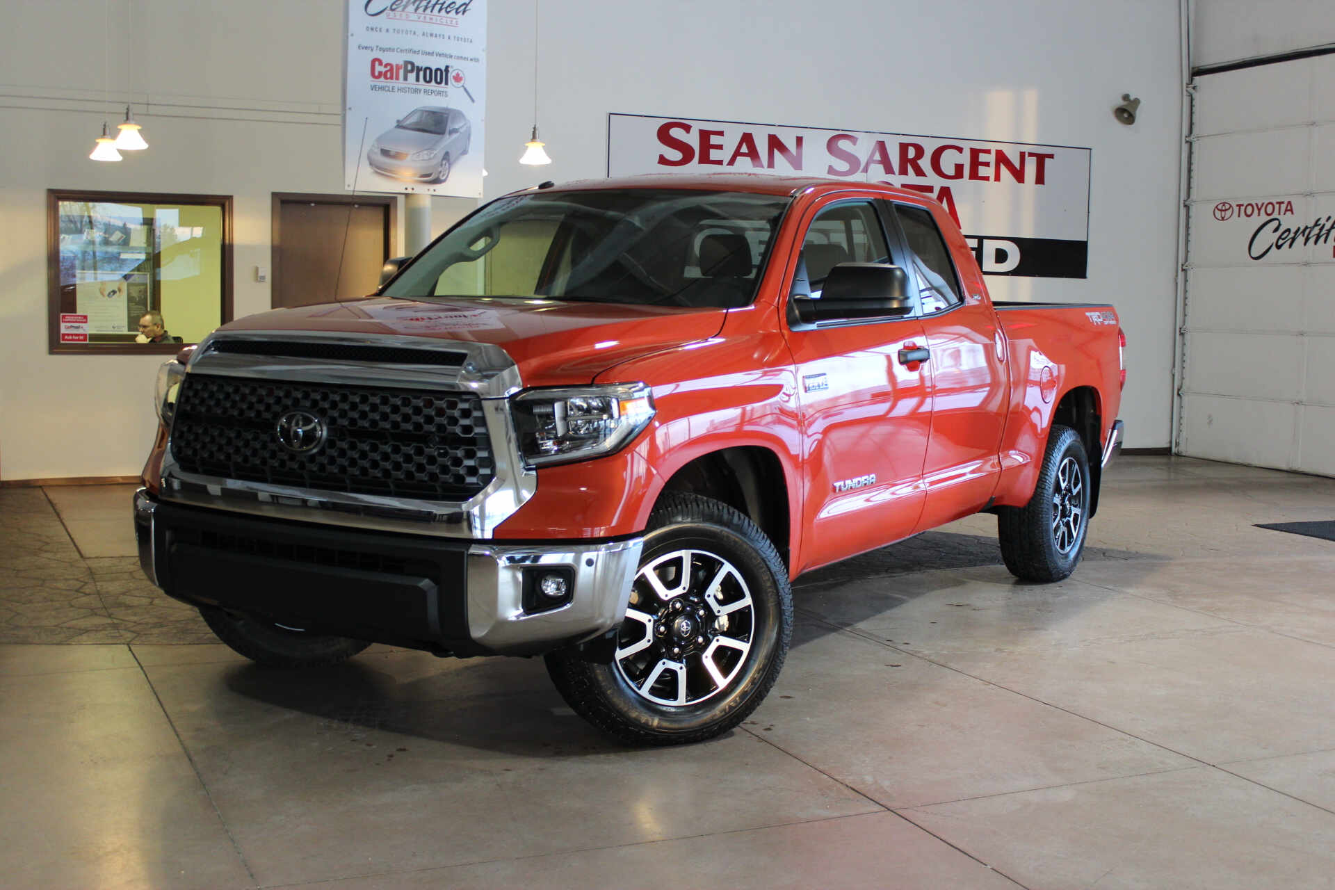 crewmax l sport canada trd benefits en vehicles white features tundra alpine toyota
